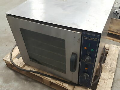 Lincat ECO76 Convection Oven Commercial Catering