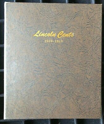 NEW!!! Dansco Coin Album # 7121 for United States Liberty Dimes From 1892-1916