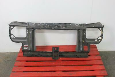 Fuat Uno Mk1 front cowling body panel OEM 7583961