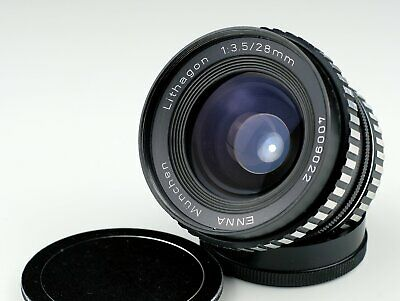 M42-M4//3 Adapter for M42 Screw mount Lens to Micro 4 A!X1F lq