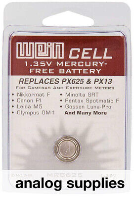 Wein Cell MRB625 (PX625 Replacement)
