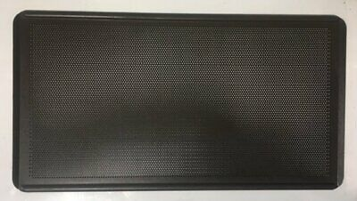 Non-stick Perforated Baking Tray 40*74cm