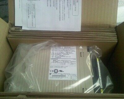 1PC YASKAWA SGDS-08A05A AC SERVO Driver SGDS08A05A New In Box Expedited Shipping