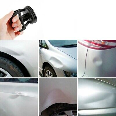 Car Suction Puller Aluminum Alloy High Quality Easy Bump MEE Dent Removal Kit