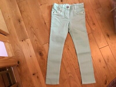 BNWithoutTags Next adjustable waist skinny jeans, age 7 years.