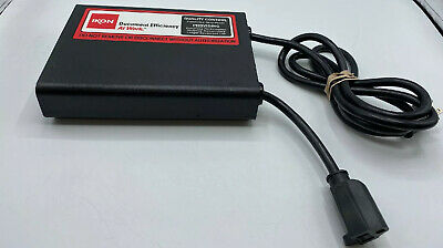 D5133NT Surge Protector Ikon Unused Stock /< Electronic Systems Protection