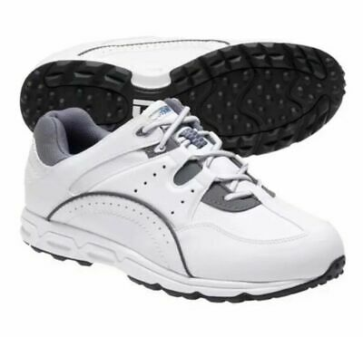 FootJoy Men's Specialty Spikeless Athletic Closeout Golf Shoes 56734 Size 11.5