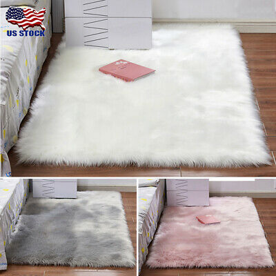 Area Rugs Rugs Amp Carpets Home Amp Garden Picclick