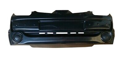 Nuovo 7AA014 RIGHT FRONT WING AIXAM A.721 741 751 SCOUTY CROSSLINE MINAUTO