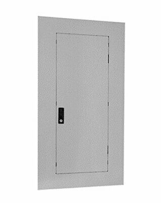 GE AF43S ELECTRICAL PANE DOOR A-SERIES PANELBOARD TYPE 1 FRONT