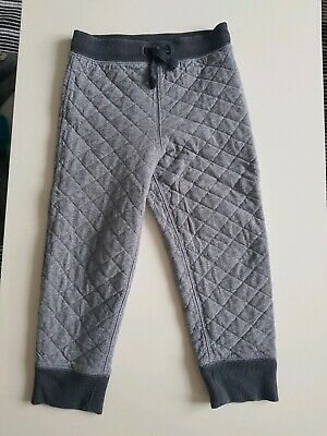Gap 4 Boys Joggers Trousers Next Day Post