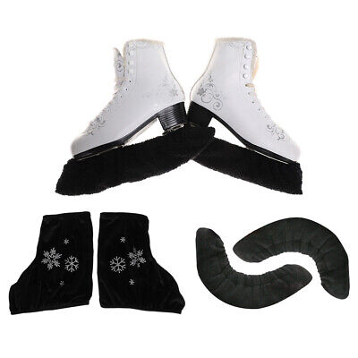 Prettyia Inline Skates Insoles Orthotics Arch Supports Pads Skating Inserts