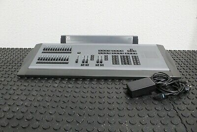 ETC Express CPU 24/48 Lighting Control Console Fully Tested FREE SHIPPING