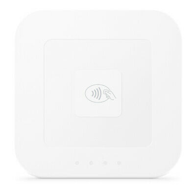 Square Reader for Contactless & Chip Cards Aus Stock & Warranty