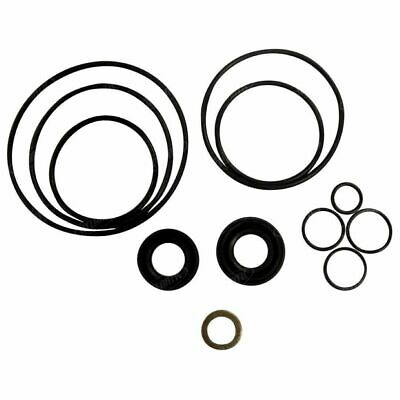 Ford Steering Cyl Seal  Kit DHPN3A674A, 2000, 3000, 5000, 7000, 8000, 9000,