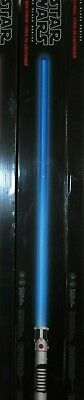 Star Wars The Black Series Obi-Wan Kenobi Ep1 Force FX Lightsaber