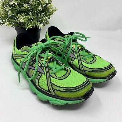 BROOKS MIAMI Kids Runner WAS $100.00 NOW $68.00 FREE DELIVERY 902