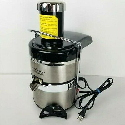 STAINLESS STEEL JUICER 1000 W electric fruit press fruit