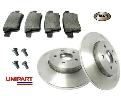 NEW BRAKE CALIPER REAR LEFT FOR JAGUAR X-TYPE 01-09 VIN-/>E24053//HZT-JG-000//