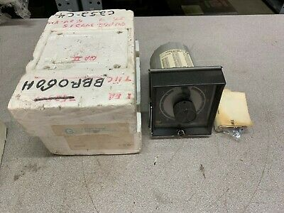 New Eagle Signal 0-10 Minute Timer Hp54A6