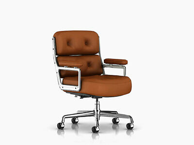 Authentic Herman Miller® Eames® Executive Chair | DWR