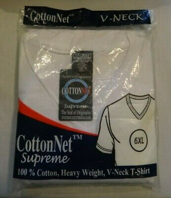 12X CottonNet Men/'s 100/% cotton Heavy Weight Ripped Muscle TShirt Tank Top BLACK