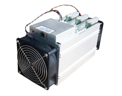 antminer v9 ASIC Bitcoin with psu