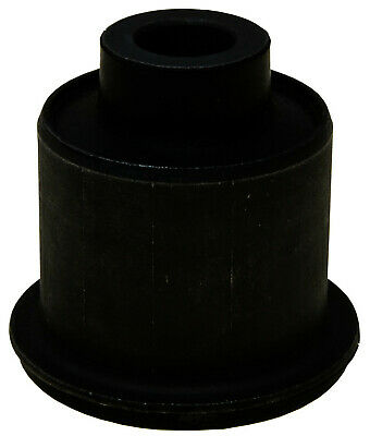 Suspension Control Arm Bushing Front Upper ACDelco Pro 45G1130