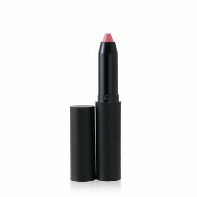 Surratt Beauty Automatique Lip Crayon - # Savoir Faire (Dusty Rose) 1.3g