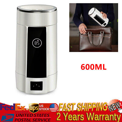 Portable electric water boilers heater 220V