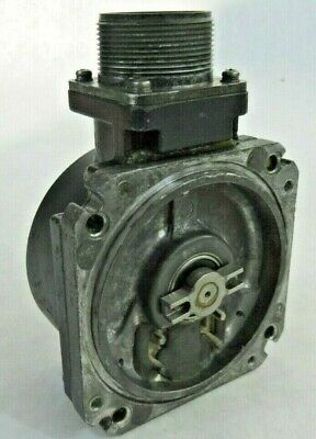 MITSUBISHI ABSOLUTE ENCODER OSA253S  - TESTED on fixture -