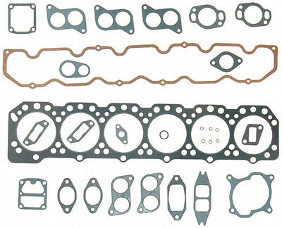 RE524100 Head Gasket Set for John Deere 4000 4020 ++ Tractors