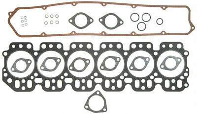 RE526667 Head Gasket Set for John Deere 3120 ++ Tractors