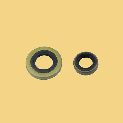 5 SETS Oil Seal Oilseal FOR STIHL Chainsaw 034 036 MS360 MS340 OEM 9640 003 1600