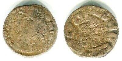 Ancient Khwarizm, , unknown ruler, AE #76