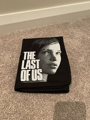 The Last Of Us Joel Edition - W Ellie Edition Slip Cover