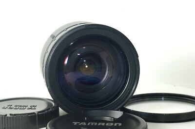 Tamron 28-200mm f/3.8-5.6 Aspherical LD IF Lens For Minolta/Sony (Wide Angle)
