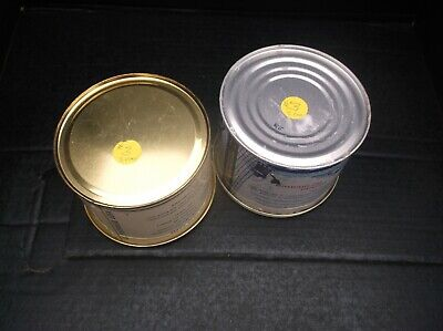 Crab Meat Cans,Not Oyster,Backfin Lump,Tops,J.m.clayton,Epicure +Other,1 Lb.