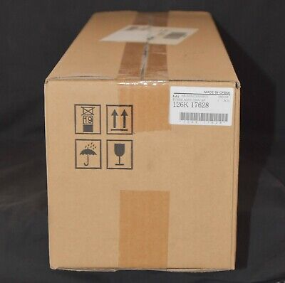New and sealed Xerox FUSER ASSy 220V Ap AB-M/F (CHIHIRO) 126K16494