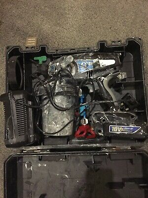 Graco Trucoat etc Cordless Gun Filters Airlessco MP18
