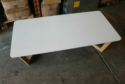 Qty 20 Coffee Table  #1