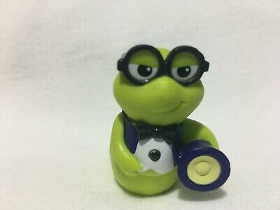 Toy Story 3 Bookworm Figure 2 Inch Buddy Pack Edition
