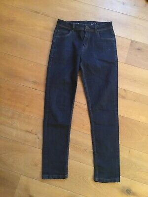boys next skinny jeans age 12 Excellent Condition