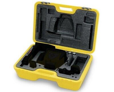Leica Carrying Case For Rugby 280DG