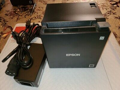 Epson TM-M30 POS Printer C31CE95A9742