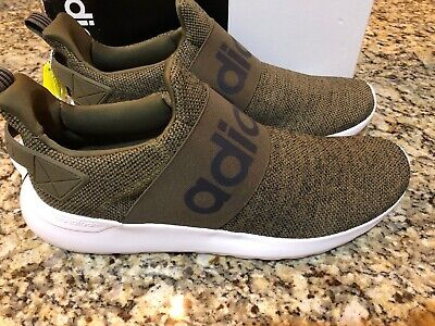 New adidas Lite Racer Adapt Men's Size 12 Style DB1644