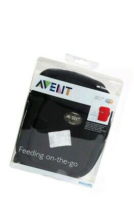 Philips AVENT SCD150/60 Thermabag (Black)