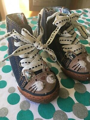 next girls shoes Boots infant size 3