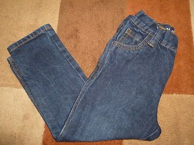 Baby's (1.5 - 2 yrs) Jeans by Nutmeg (Excellent Condition)