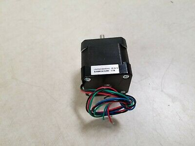 Lin Engineering 4109R-08-04 Electronic Stepping Motor